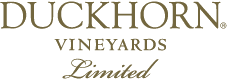 Duckhorn Vineyards Limited