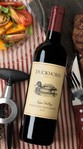 2013 Duckhorn Vineyards Napa Valley Cabernet Sauvignon beauty photo