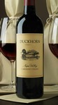 2013 Duckhorn Vineyards Napa Valley Cabernet Franc