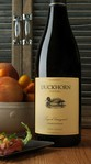 2013 Duckhorn Vineyards Napa Valley Chardonnay Toyon Vineyard beauty photo