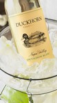 2015 Duckhorn Vineyards Napa Valley Sauvignon Blanc in Ice