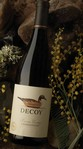 2015 Decoy Sonoma County Chardonnay Beauty Photo