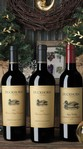 Holiday Cabernet Connoisseurs Photo