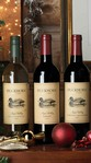 Holiday Duckhorn Founders' Selections Photo