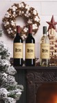Duckhorn Founders' Selections Wine Gift