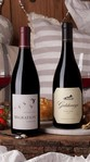 Holiday Passion for Pinot Photo