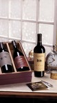 Presidents Picks 2019 Wine Gift Set