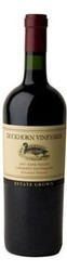 2006 Duckhorn Vineyards Napa Valley Cabernet Patzimaro Vineyard 1.5L