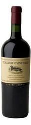 2006 Duckhorn Vineyards Napa Valley Cabernet Patzimaro Vineyard 1.5L Image