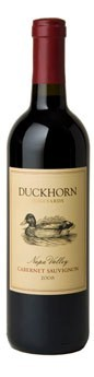 2009 Duckhorn Vineyards Napa Valley Cabernet Sauvignon 3.0L Image