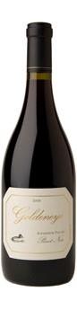 2009 Goldeneye Anderson Valley Pinot Noir 3.0L