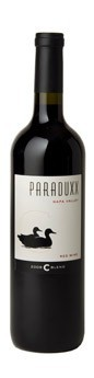 2009 Paraduxx C Blend Napa Valley Red Wine 1.5L