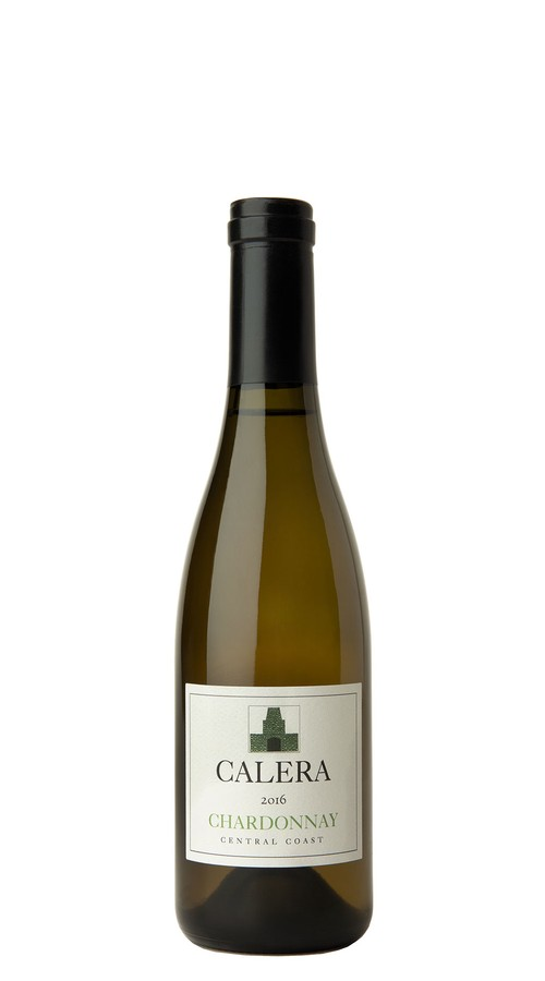 2016 Calera Central Coast Chardonnay 375 ml