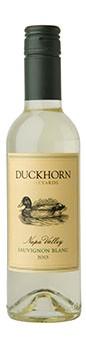 2013 Duckhorn Vineyards Napa Valley Sauvignon Blanc 375ml