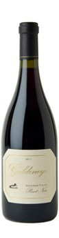 2011 Goldeneye Anderson Valley Pinot Noir 1.5L