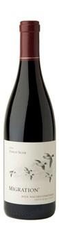 2010 Migration Santa Maria Valley Pinot Noir Bien Nacido Vineyard