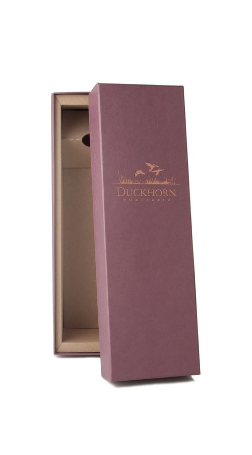 One Bottle Gift Box (750ml)