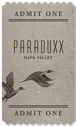 Paraduxx Wine Club Party Image
