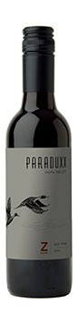 2011 Paraduxx Z Blend Napa Valley Red Wine 375ml