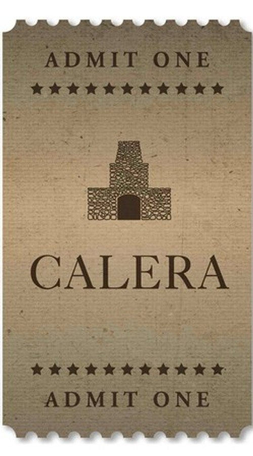 Calera Holiday Event