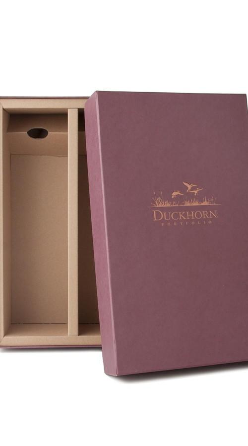 Two Bottle Gift Box (750ml)
