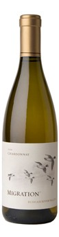 2008 Migration Russian River Valley Chardonnay
