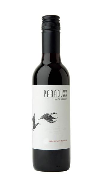2012 Paraduxx Proprietary Napa Valley Red Wine 375ml