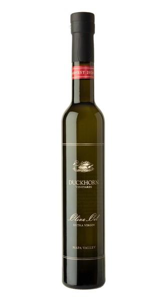 Estate Olive Oil