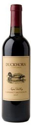 2008 Duckhorn Vineyards Napa Valley Cabernet Sauvignon 1.5L