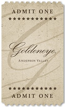 Goldeneye Release Event Image