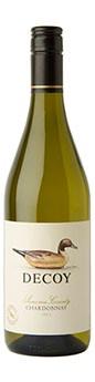 2013 Decoy Sonoma County Chardonnay