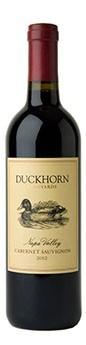 2013 Duckhorn Vineyards Napa Valley Cabernet Sauvignon