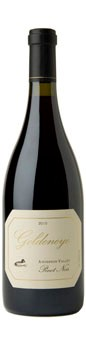 2010 Goldeneye Anderson Valley Pinot Noir 1.5L Image