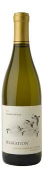 2012 Migration Sonoma Coast Chardonnay Charles Heintz Vineyard