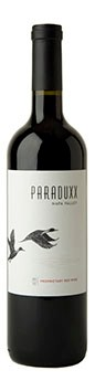 2012 Paraduxx Proprietary Napa Valley Red Wine