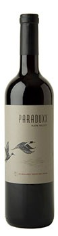 2012 Paraduxx Winemaker Series Napa Valley Red Wine