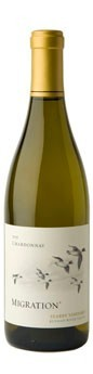 2013 Migration Russian River Chardonnay Searby Vineyard