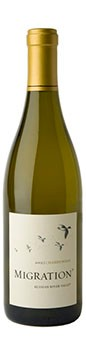 2013 Migration Russian River Valley Chardonnay