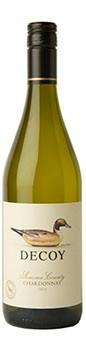 2014 Decoy Sonoma County Chardonnay