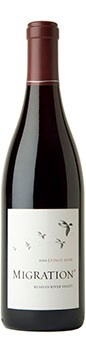2013 Migration Russian River Valley Pinot Noir Image