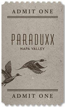 Annual Paraduxx Harvest Party