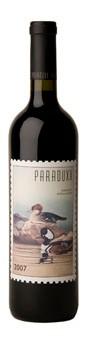 2007 Paraduxx Napa Valley Red Wine 1.5L Image