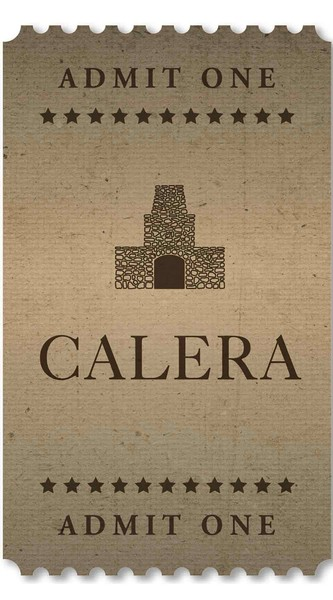 Calera Winery Fall Event